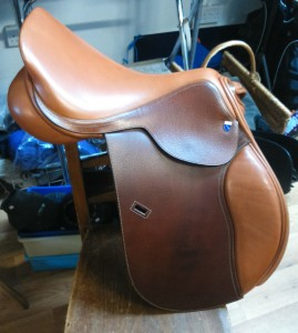 97a0fe7ad0239 Second Hand Tack and Riding Clothing | The Farmers Den