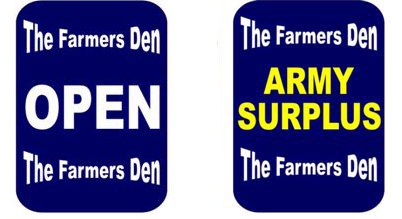 The-Farmers-Den