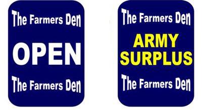 The-Farmers-Den