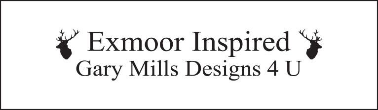 Exmoor Inspired